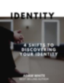 identity PDF_snip.png