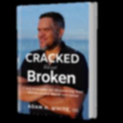 Cracked - Transparent.png