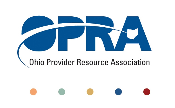 logo-OPRA