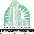 City of Los Angeles Personnel.png