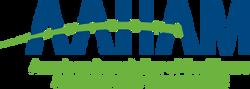 AAHAM-Logo_280x100