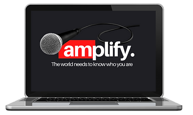 Amplify Laptop screen.png