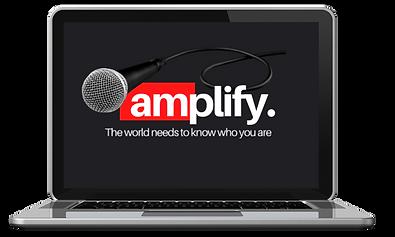 Amplify Laptop screen.png