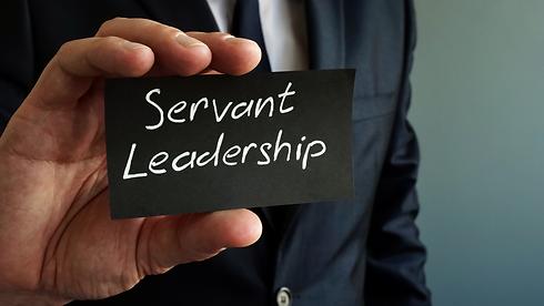 servant leadership .png