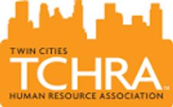 Twin Cities HR