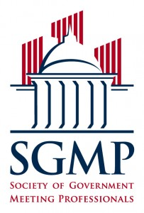 SGMP_Logo-203x300