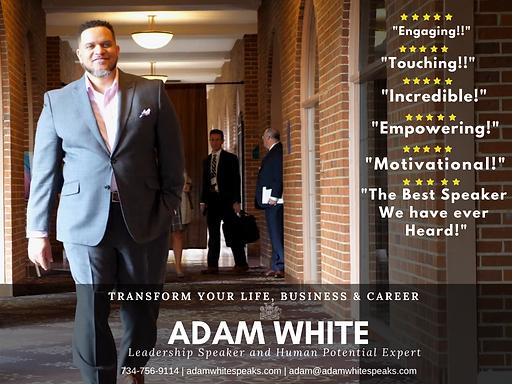 Adam Speaker Sheet- page 1.png
