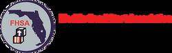 logo FHSA