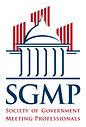 SGMP_Logo 2.jpg
