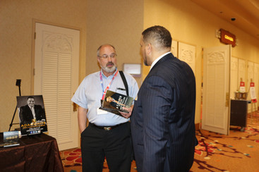 WR-IPMA and NJSA Conferences - Canon 070