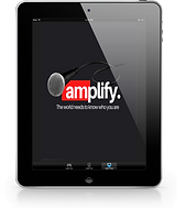 Amplify 1 .png