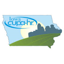 CUPA HR Iowa.png
