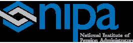 NIPA Icon