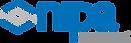 NIPA Icon.png