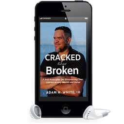 cracked - head phone and cell phone .png