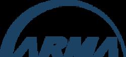 arma_logo