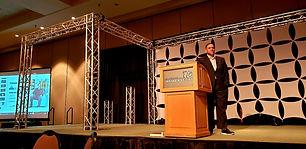 Adam iPhone Dump - Grand Rapids Speaking