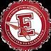 Ecorse Public Schools.png