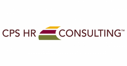 CPS_HRConsulting_color_lg_thumb