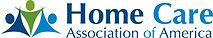 Home care association.jpg