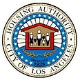 City of Los Angeles Housing icon.png