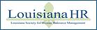 Louisiana SHRM.png