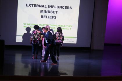 CCRC Conference - San Bernadino - 2018 0