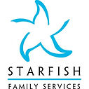 starfish icon.jpg