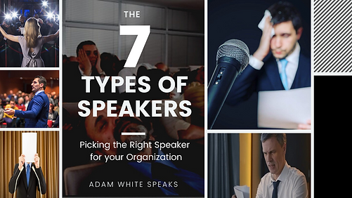 7 Types of Speakers - SLIDE COVER.png