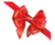 transparent red bow-cropped.png