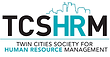 Twin cities ShRM.png