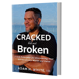 cracked book transparent .webp
