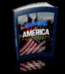 Crippling America - Jpeg.png