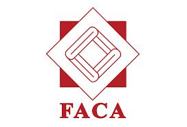 FACA icon