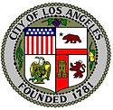 City of Los Angeles Executive.jpg