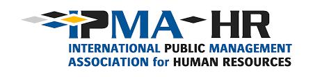 IPMA Icon