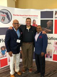 FHSA - Orlando Florida Trip 4-1-19 716.j