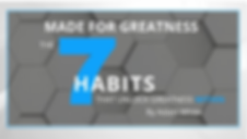 cover for Made for Greatness Course.PNG