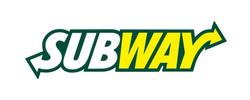subway-logo-02