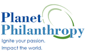 Planet-Philanthropy-Icon