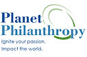 Planet-Philanthropy-Icon.jpg