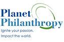 Planet-Philanthropy-Icon.jpg