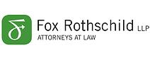 Fox Rothschild.png