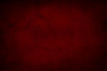 dark red 1.jpg