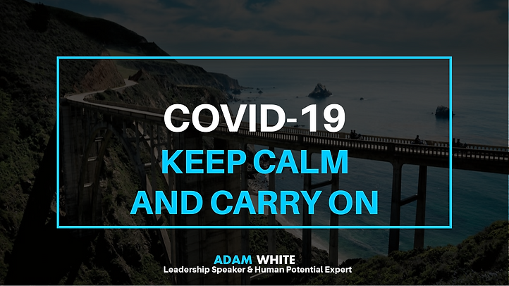 COVID-19 - Slide Cover.PNG