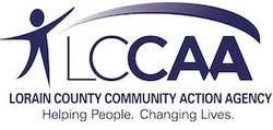 LCCAA icon