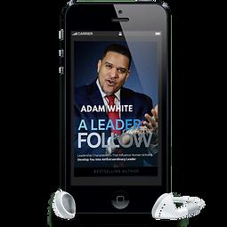 leader - deluxe audio book .png