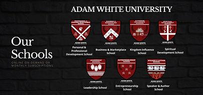 Adam White University  - Schools.JPG