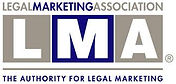 Legal Marketing Association.jpg