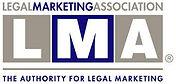 Legal Marketing Association.jpg